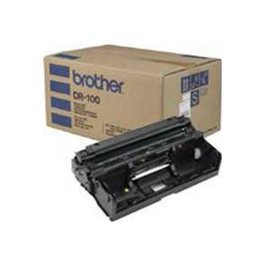 Brother Fax Toner